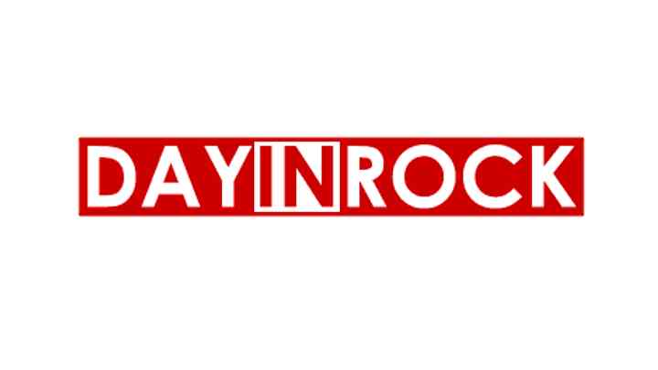 Billy Ray Rock